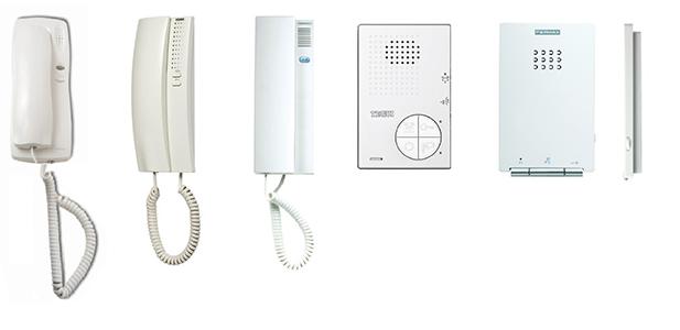 14-Telefonos-electronicos-1
