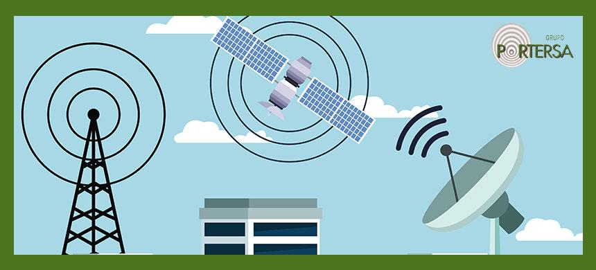 Cómo-orientar-una-antena