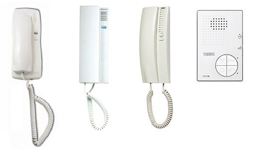 8-Telefonos-electronicos-2