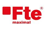 fte-maximal