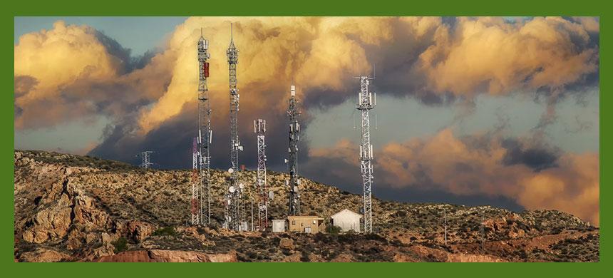 antenna-3781589_1920