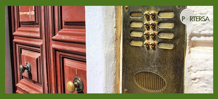 cubre-el-seguro-de-hogar-el-portero-automático