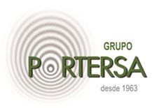 PORTERSA | Servicios para comunidades de vecinos en Madrid