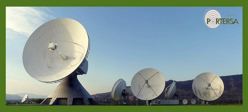 tipos-antena