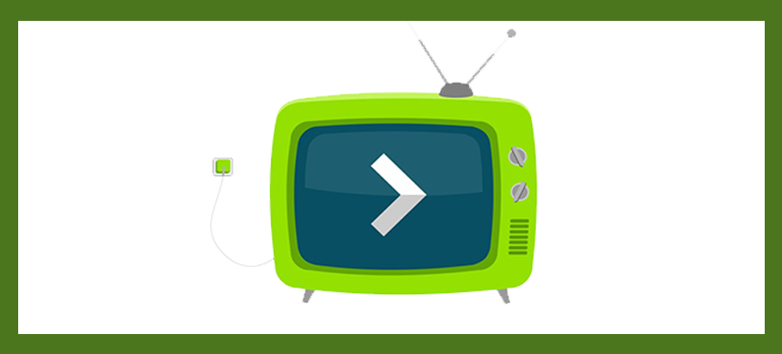 tv-retro-verde-flecha-cable-antena-diminuta-aislado-sobre-fondo-blanco_269504-120